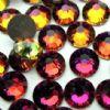 Hot Fix 4.5mm Crystals